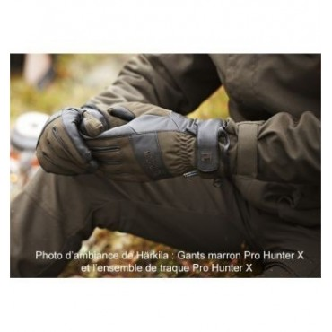 GANTS HARKILA HUNTER LAKE -...