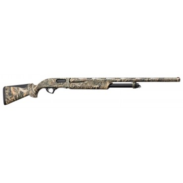 FUSIL A POMPE FABARM CHASSE...