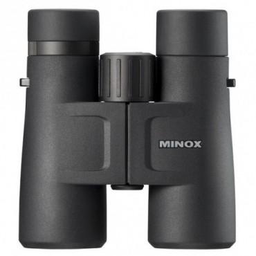 JUMELLES MINOX BV 10X42 BR...