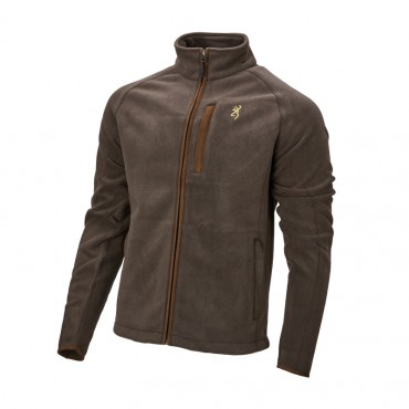 VESTE POLAIRE BROWNING...