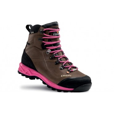 CHAUSSURES CRISPI LADY VALDRES