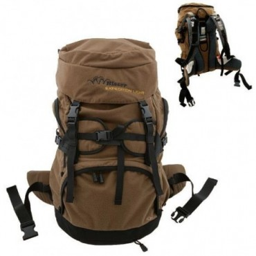 SAC A DOS BLASER EXPEDITION...