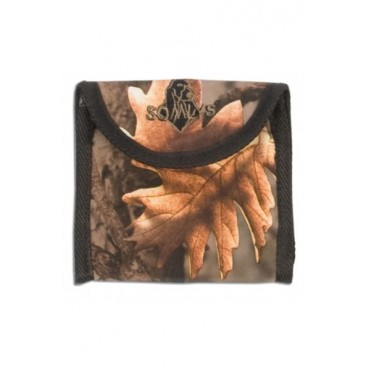 Pochette camouflage big game