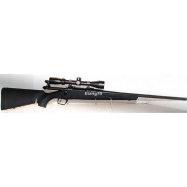 CARABINE REMINGTON 783...