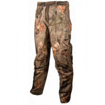 PANTALON HUNTERSHELL BIG...