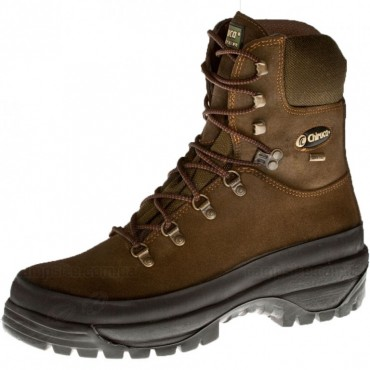 CHAUSSURE SETTER 15 GORE-TEX