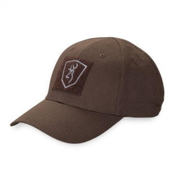 BROWNING CAP ROGUE DESERT BROWN
