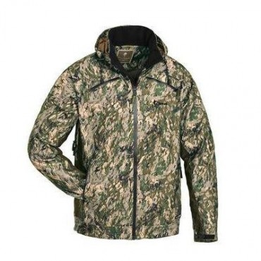 VESTE PINEWOOD GROUSE LITE...