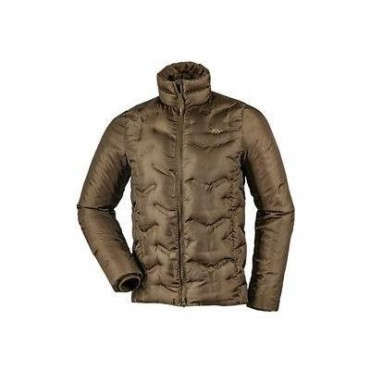 BLASER BARNABAS DOWN JACKET