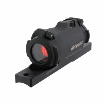 POINT ROUGE AIMPOINT MICRO...