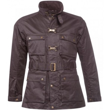 DESTOCKAGE VESTE DRIFTER...