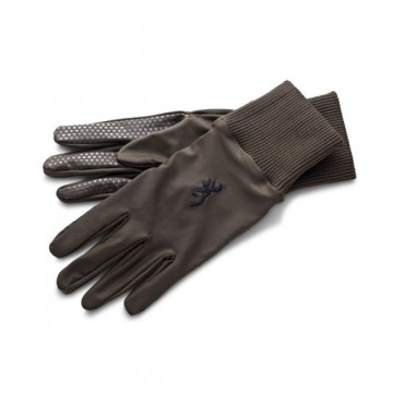 GANTS BROWNING STALKER LIGHT