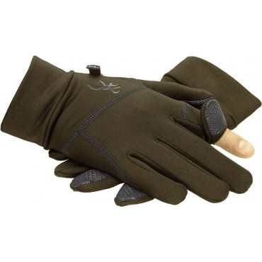 GANTS BROWNING WINTER STALKER
