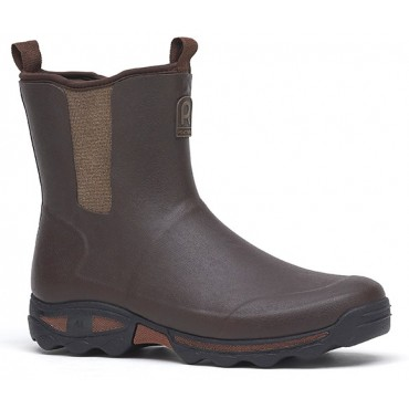 BOTTILLON ROUCHETTE CLEANBOOT