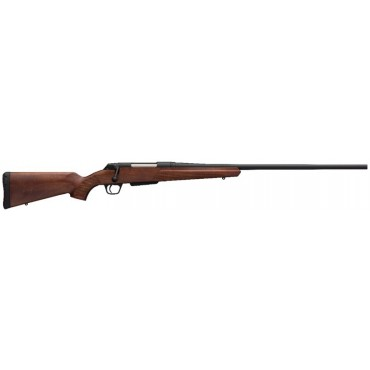 WINCHESTER XPR SPORTER  270...