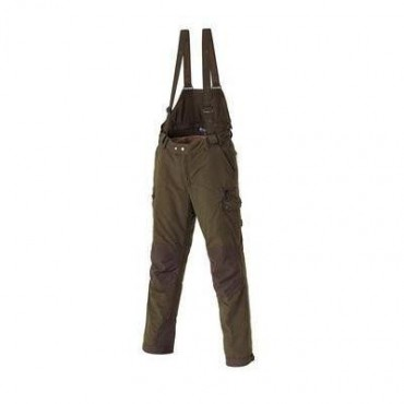 PANTALON PINEWOOD TIBET WINTER