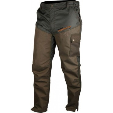PANTALON TRAQUE SOMLYS INDESTRUCTOR