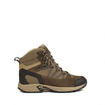 CHAUSSURE AIGLE MOOVEN MID...