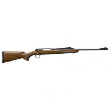 BROWNING A-BOLT 3 HUNTER...