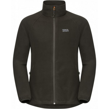 POLAIRE MERKEL GEAR FLEECE...