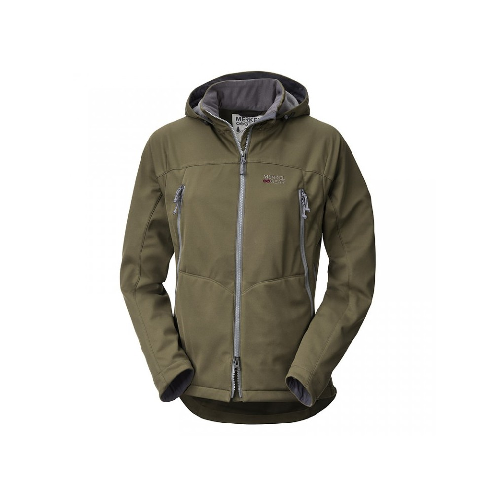 Chasse Vestes Talle M Taille De rCWexBod