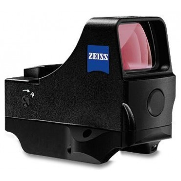 COMPACT POINT ZEISS BLASER