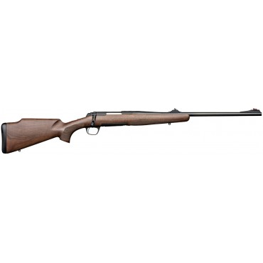 BROWNING A-BOLT SF HUNTER II MONTE CARLO CAL.300 WM NEUVE (014663)