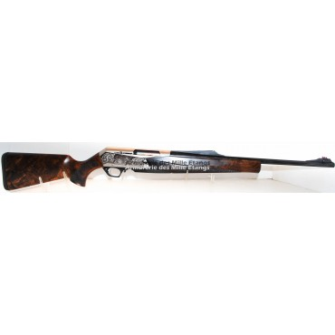 BROWNING BAR MK3 LIMITED ED...