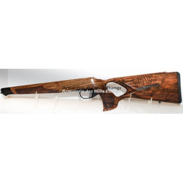 CARCASSE BLASER R8 SUCCESS BOIS GRADE 5 NEUVE (BLR8BSUCCESS5)