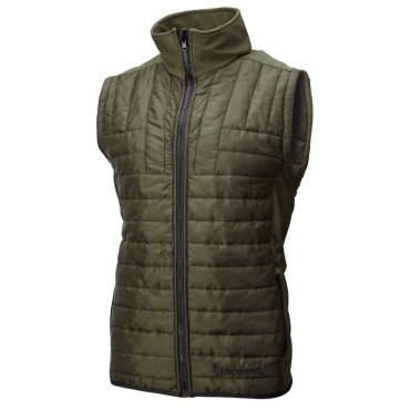 VESTE BROWNING SANS MANCHE XPO COLDKILL (3056954)
