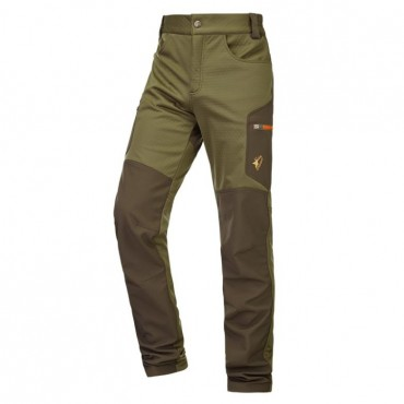 PANTALON ACTISTRETCH...