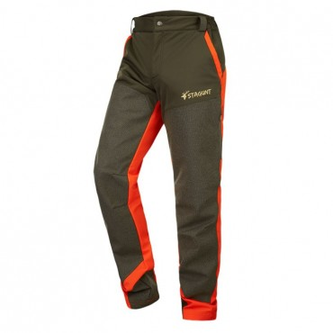 PANTALON STAGUNT WILDTRACK...