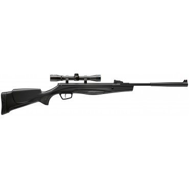CARABINE AIR STOEGER RX20...
