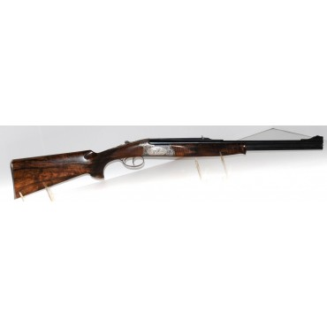EXPRESS SUPERPOSE CHAPUIS SUPER ORION 30R BLASER NEUF 006727