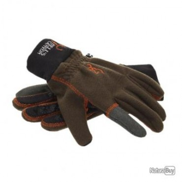 GANTS HELLS CANYON LODEN BROWNING (30796540)