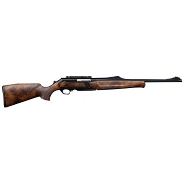 BROWNING BAR ZENITH SF WOOD...