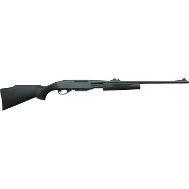 CARABINE REMINGTON 7600...