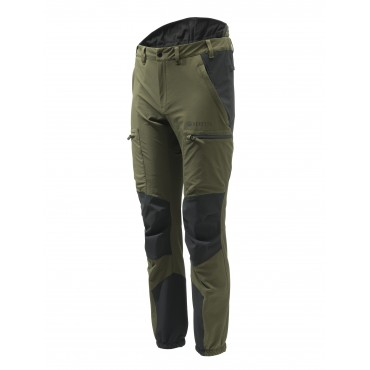 PANTALON BERETTA 4 WAY...