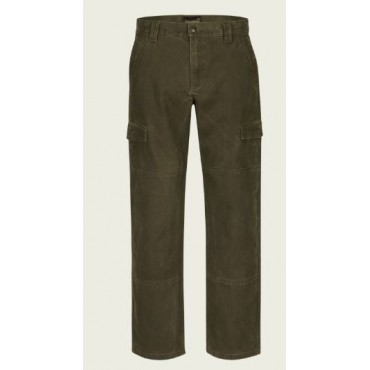 PANTALON PINEWOOD FLINT...