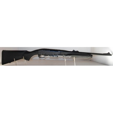 CARABINE REMINGTON 750...