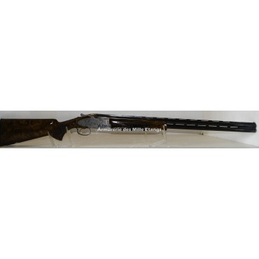 FUSIL SUP. BROWNING...
