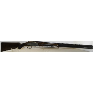 FUSIL SUP BROWNING HERITAGE...