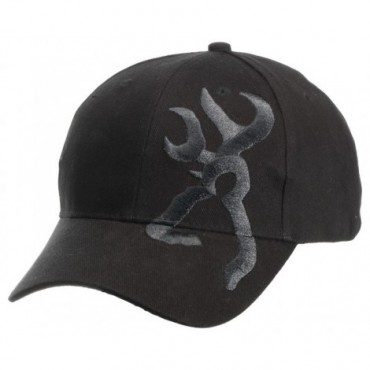 CASQUETTE BROWNING BUCK...
