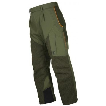 PANTALON TRABALDO WINTER...