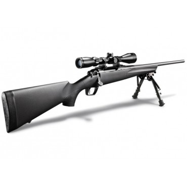 PACK CARABINE REMINGTON 783...