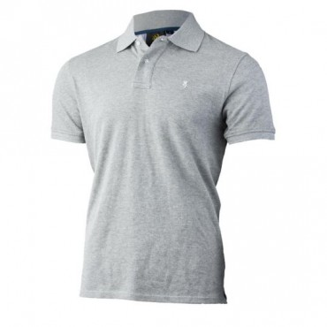 POLO BROWNING ULTRA 78 GREY