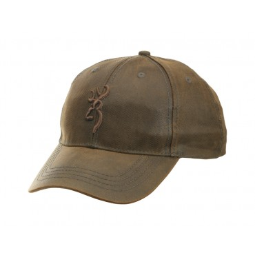 CASQUETTE BROWNING RHINO...