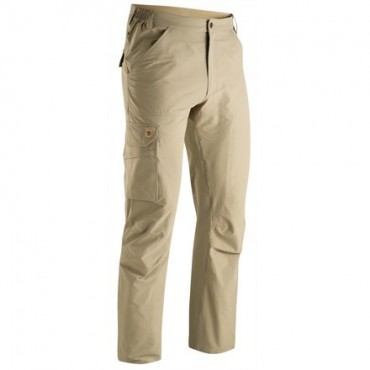 PANTALONS FJALLRAVEN Cape Town Stretch Trousers