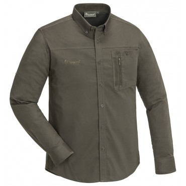 CHEMISE HOMME PINEWOOD...