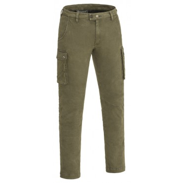 PANTALON PINEWOOD SERENGETI...